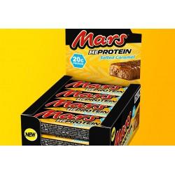 MARS HI-Protein Bar Salted Caramel Limited Edition 59g