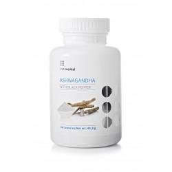USA medical Ashwagandha 60 kapszula