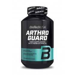BioTechUSA Arthro Guard 120 tab.