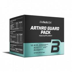 BioTechUSA Arthro Guard Pack 30 pack