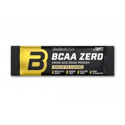 BioTechUSA BCAA ZERO 9g