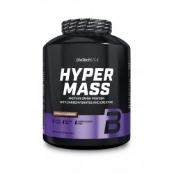 BioTechUSA Hyper Mass 4000g
