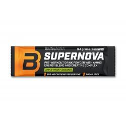 BioTechUSA Supernova 9,4g
