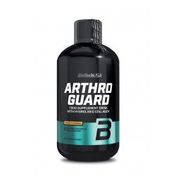 BioTechUSA Arthro Guard Liquid 500ml