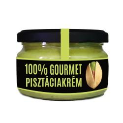 Valentine's 100% Gourmet Pisztáciakrém - 200g