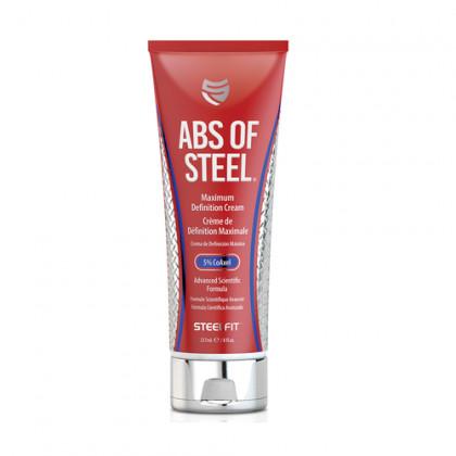 Steelfit ABS OF STEEL 237ml