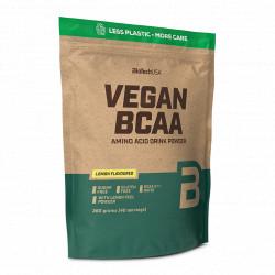 BioTechUSA Vegan BCAA 360g