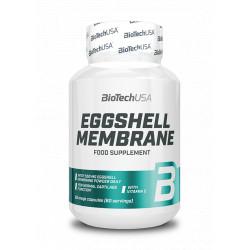 BioTechUSA Eggshell Membrane 60 caps.