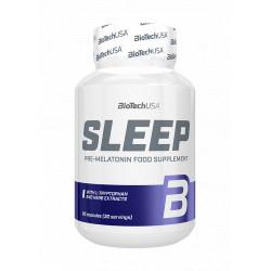 BioTechUSA Sleep 60 kapszula