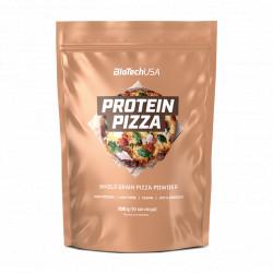 BioTechUSA Protein Pizza teljes kiőrlésű 500 g
