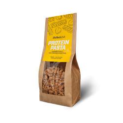 BioTechUSA Protein Pasta 250g