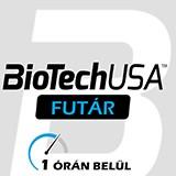 BioTech USA Futár